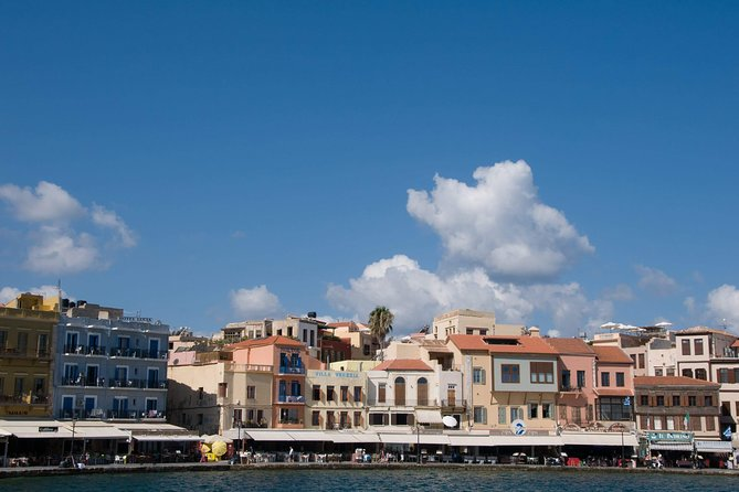 Chania Food Tours photo 10