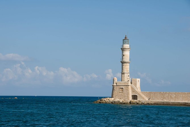 Chania Food Tours photo 8