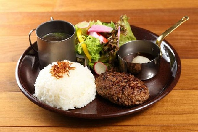 [Weekdays / 38% discount equivalent] bath cafe bivouac (admission + selectable food C)