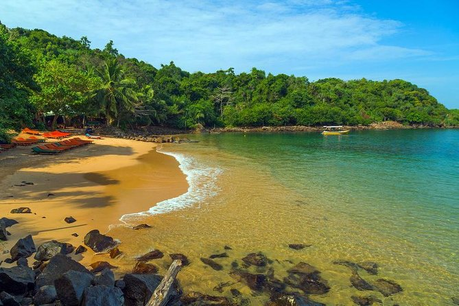 A day tour to Galle starting From Udawalawe National Park.