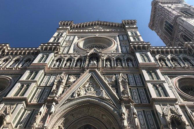 Visita oficial a la catedral con entrada prioritaria exclusiva