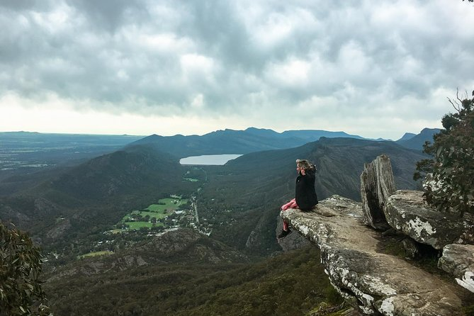 Grampians - Private Tour photo 3