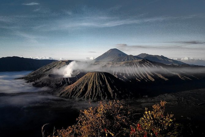 Malang Bromo 5 Days Tour Start Jakarta (Overland Tour) photo 4