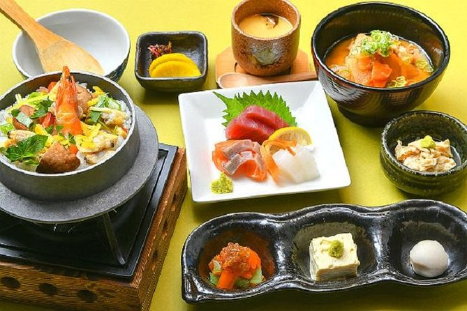 [Weekday 500 yen discount] Genji no Yu Coupon (Bath + Towel Set + Seasonal Kettle Miso)