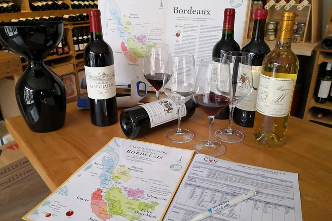 O Grand Bordeaux