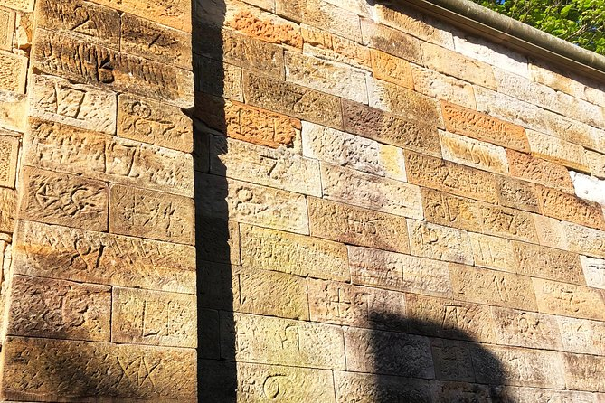 Slums, Slashings & Sly-grog — A History Tour of Surry Hills & Darlinghurst