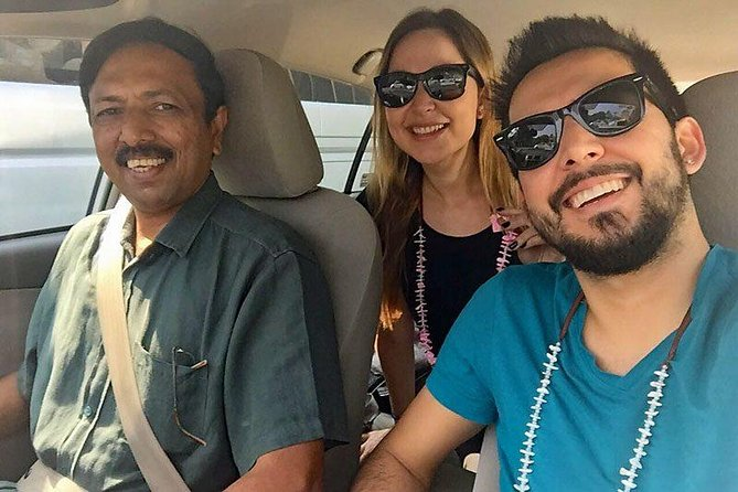 Private Taxi from Sri Lanka Airport (BIA-CMB) to Bentota Hotels