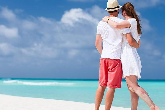 Honeymoon Tour 14 days at Sri Lanka