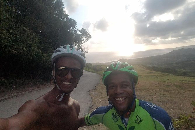 Personal Fitness Cycling Tour photo 2