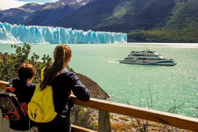 3-Day Tour of El Calafate and the Glaciers photo 13