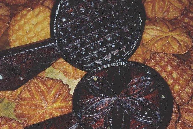 Mussoorie Picnic Day | Garhwali Food