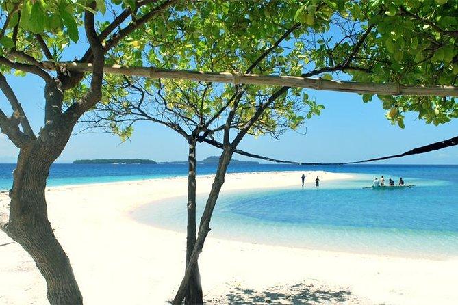 Cuatro Islas Day Tour | Free 21,000 Blossoms Sidetrip