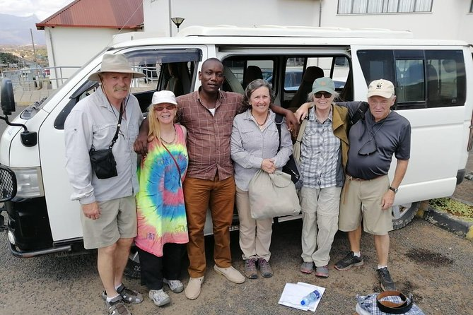 9 Days Kenya Family Safari Holiday Packages photo 6