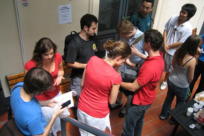 Spanish Combination Lessons, 30 hours per week