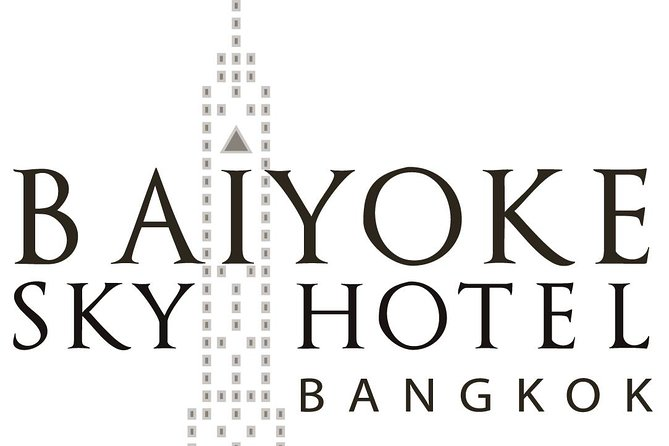 Sky Dining Buffet in Baiyoke Sky Hotel's 76th & 78th Floor photo 8