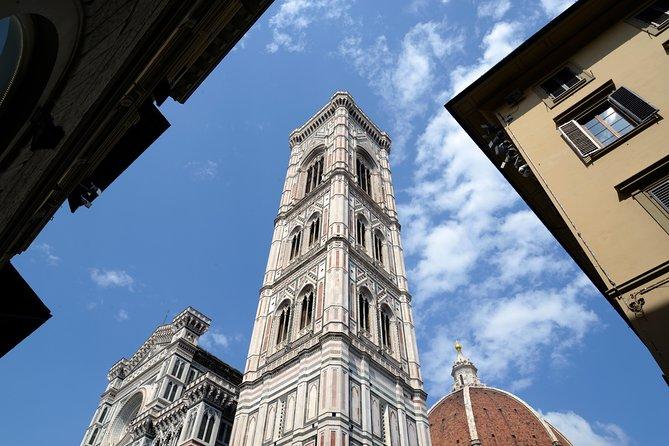 Skip The Line Duomo Complex Tour