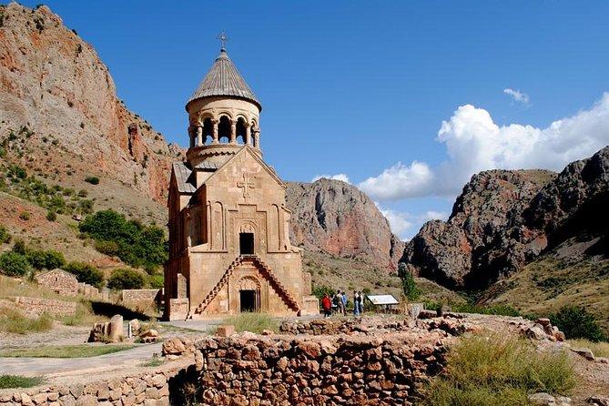 , , ARMENIA