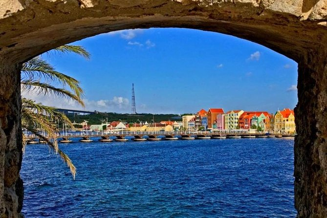 Private Custom Island Tour - Best way to get to know Curacao! photo 11
