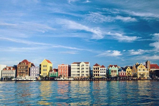 Private Custom Island Tour - Best way to get to know Curacao! photo 10
