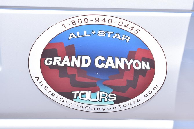 Our logo! All photos provided by real All-Star guests via Trip-Advisor.