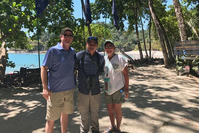 Rainmaker Canopy Hanging bridges and Waterfalls Private VIP Tour