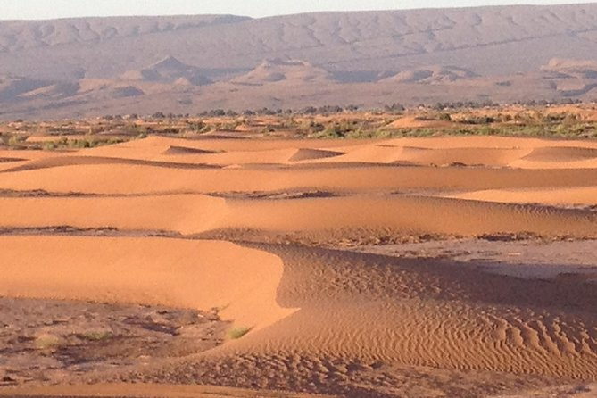 1 Night Excursion in Morocco Desert - Erg Chegaga photo 1