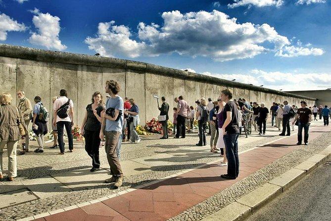Comedy Walks© Berlin