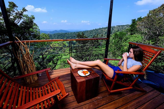 3 Days - All Inclusive Private Nature and wildlife tour in Belihuloya and Yala