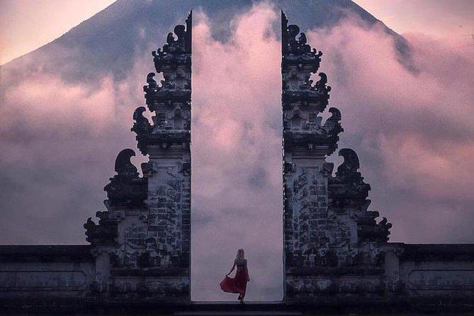 Bali Transfer