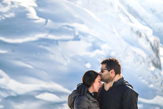 Winter in European Alps: Private Scenic Transfers Vienna ↔ Ski Resort
