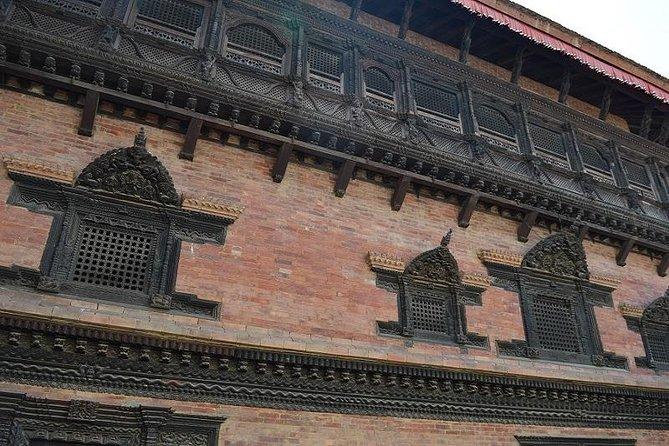 Shanti Pagoda Cultural Tour
