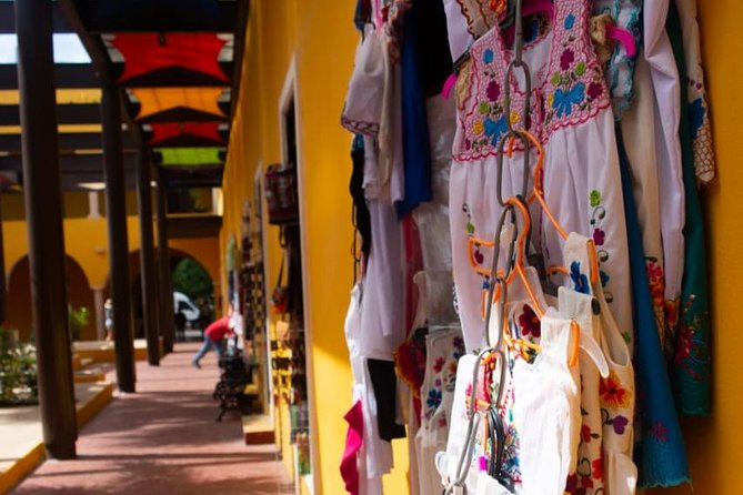 Full Day Tour To Chichen Itzá For The Best Price From Cancun And Riviera Maya