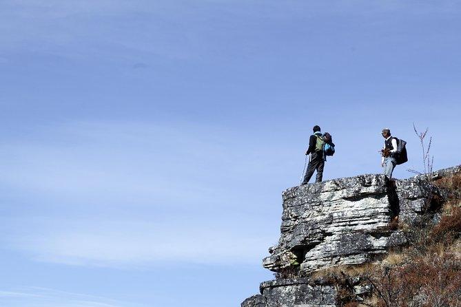 Juniper Trek:Discover The Raw Natural Beauty of Bhutan