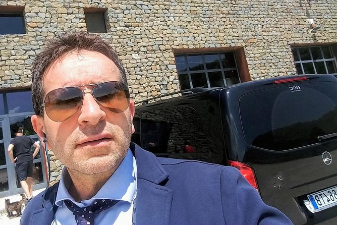 Andrea - Noleggio_Con_Conducente_Fabriano