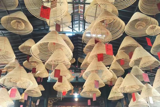 Private Half Day Tour to Shawan Ancient Town from Guangzhou