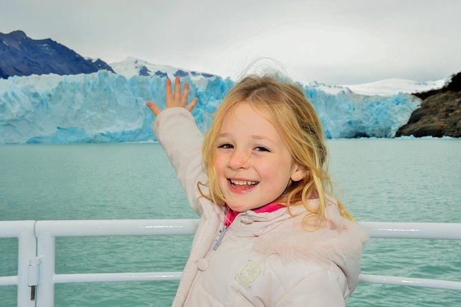 3-Day Tour of El Calafate and the Glaciers photo 20