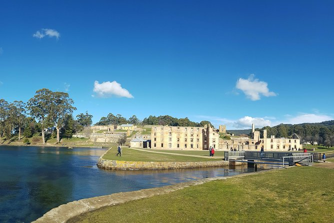 7-Day Super Value Tour of Tasmania: Explore Tasmania's West and East Coasts