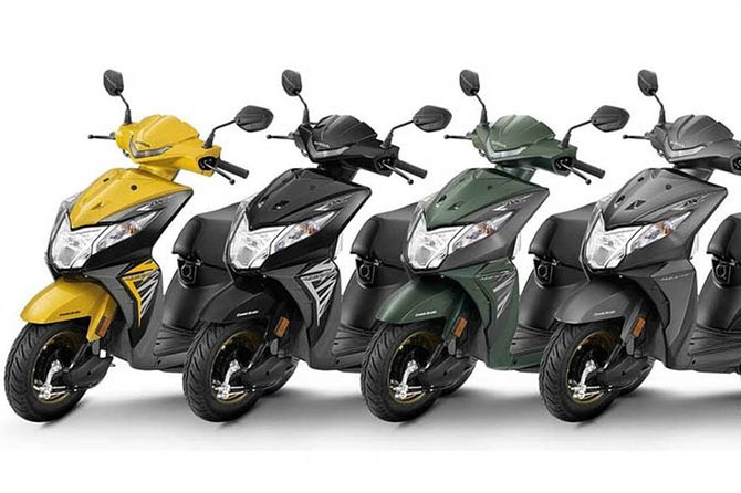 Rent motorbikes Ahungalla