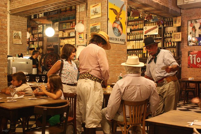 Private Gaucho Day with Estancia and Areco town photo 8