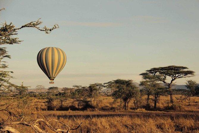 Safaris, Hiking , Culture Tourism, Beach holidays