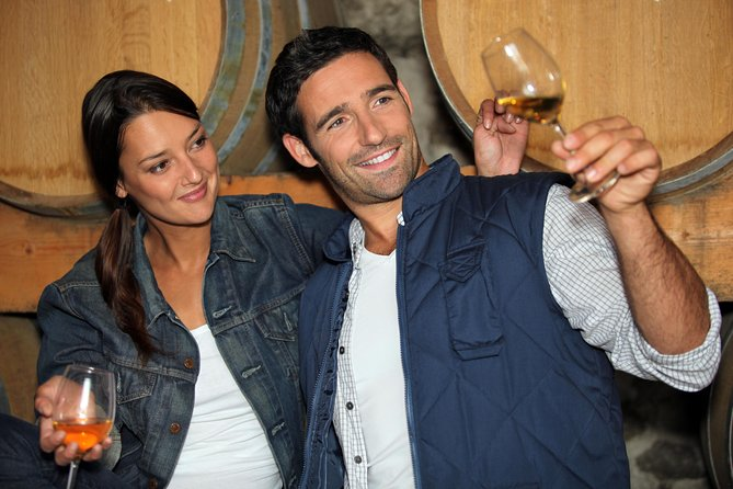 Podgorica Wine tasting Tour