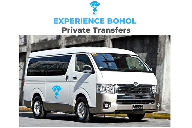 Bohol International Airport Pick-Up & Drop Off with Private Car photo 1