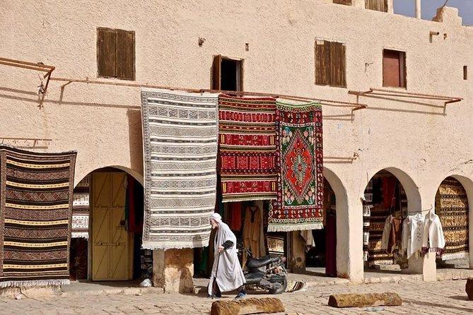 """Welcome to Algeria """"The Land of the Four Seasons"""" by@Ouirane Tours-Algeria"""