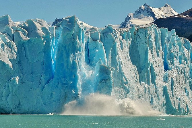 3-Day Tour of El Calafate and the Glaciers photo 7