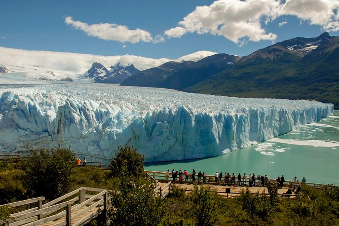 3-Day Tour of El Calafate and the Glaciers photo 19