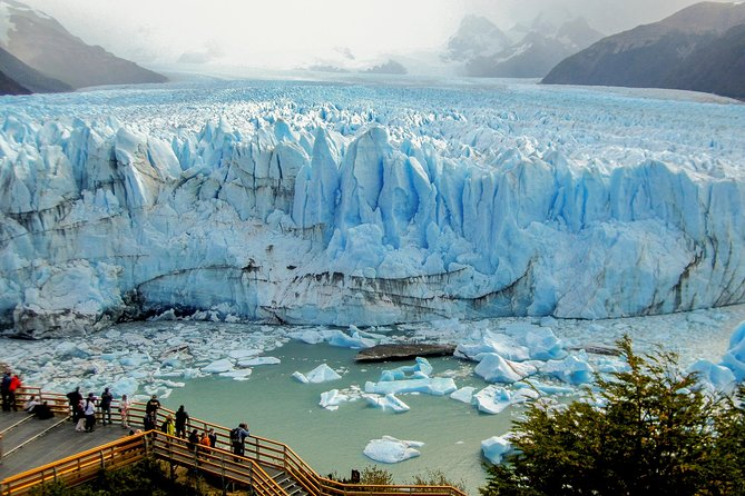 3-Day Tour of El Calafate and the Glaciers photo 10