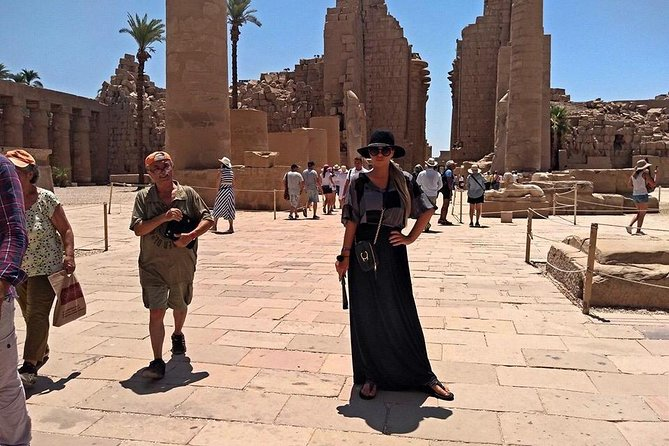 Private Day Tour To Luxor from Cairo by Plane,tours,sailing felucca