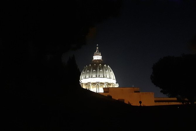 The Vatican City exclusive tour !!! No line !!! With guide !!! photo 7