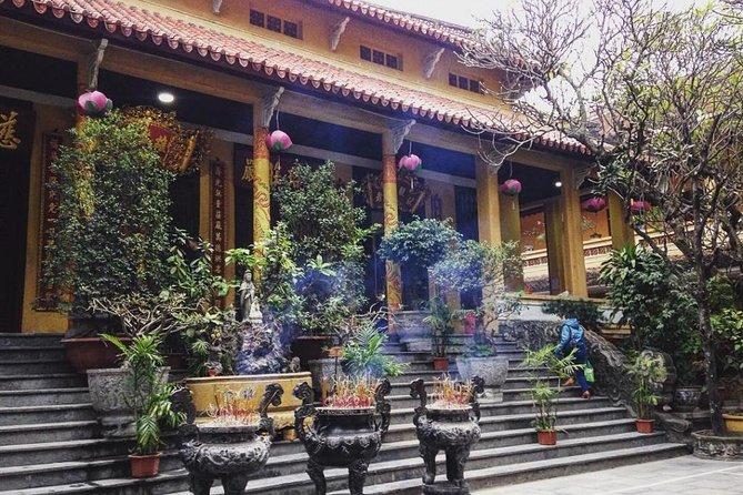Explore Vietnamese religious culture and superstition