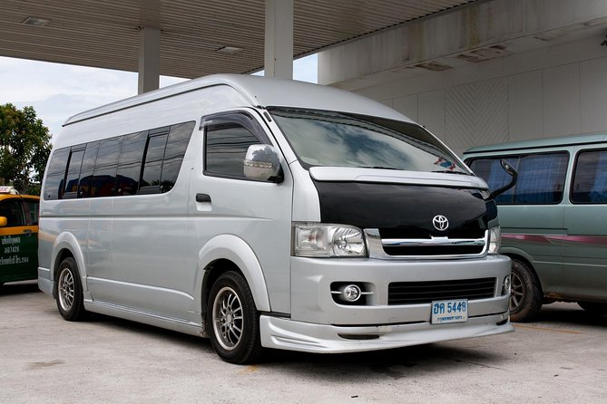 Private transfer from Cairo Airport to InterContinental Cairo Semiramis